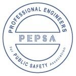 pepsa-logo
